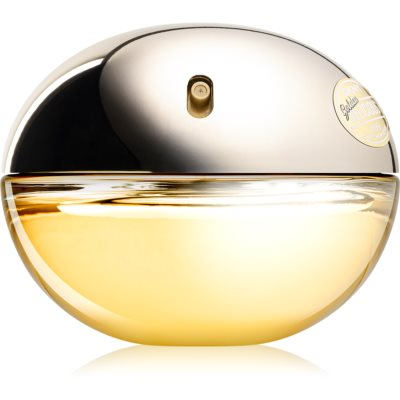 DKNYGolden Delicious