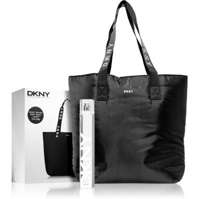 DKNYOriginal Woman