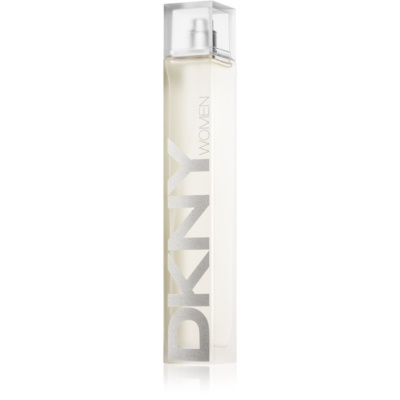 DKNY Women Energizing Eau de Parfum for Women