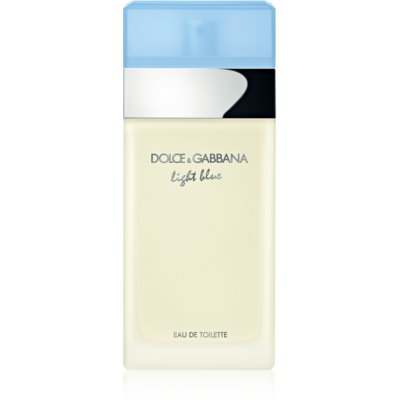 Dolce & GabbanaLight Blue