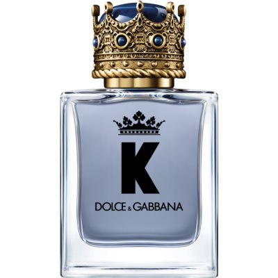 Dolce & Gabbana K by Dolce & Gabbana eau de toilette for Men
