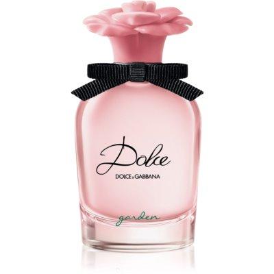 Dolce & Gabbana Dolce Garden парфумована вода для жінок