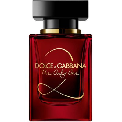 Dolce & GabbanaThe Only One 2