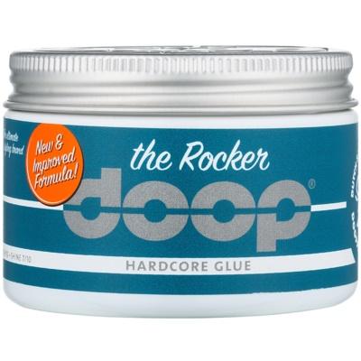 Doop The Rocker Fixatielijm voor Maximale steun