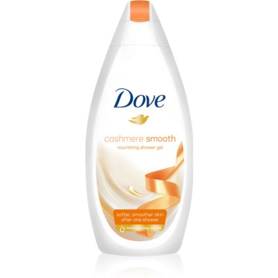 DoveCashmere Smooth