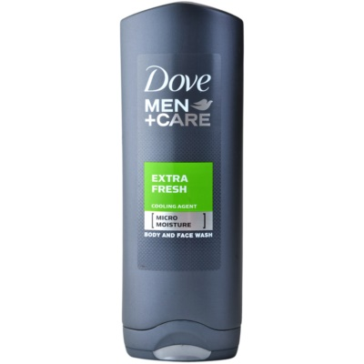 DoveMen+Care Extra Fresh