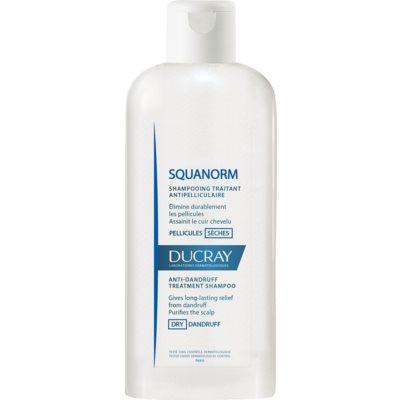 DucraySquanorm
