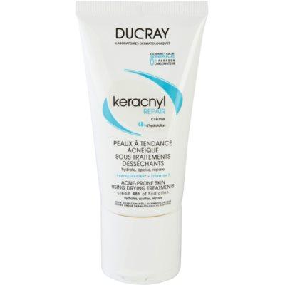 DucrayKeracnyl