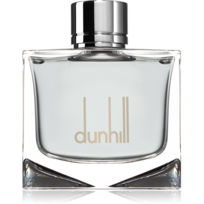 DunhillBlack