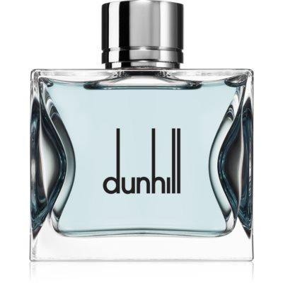 DunhillLondon