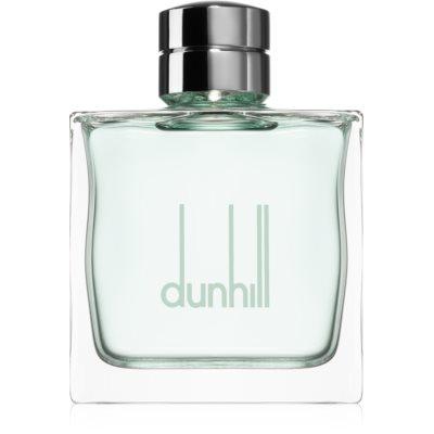 DunhillFresh