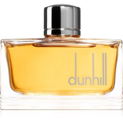 DunhillPursuit