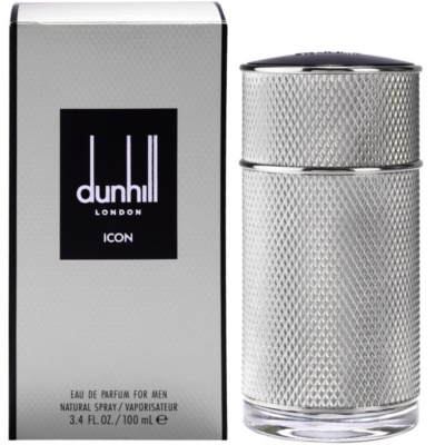 Dunhill Icon eau de parfum pour homme