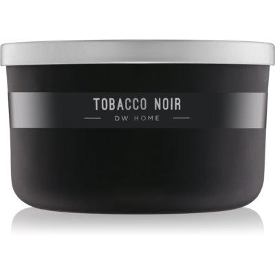 DW HomeTobacco Noir