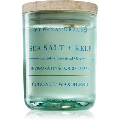 DW HomeSea Salt & Kelp