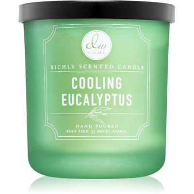 DW HomeCooling Eucalyptus