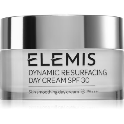 ElemisDynamic Resurfacing Day Cream SPF 30