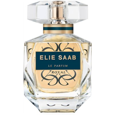 Elie SaabLe Parfum Royal