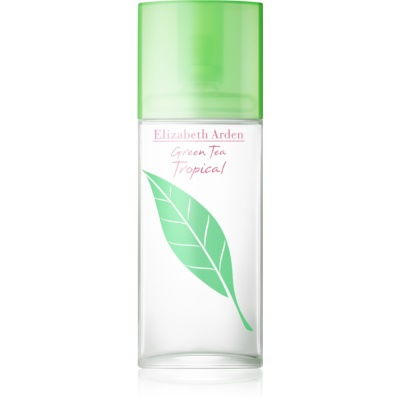 Elizabeth ArdenGreen Tea Tropical
