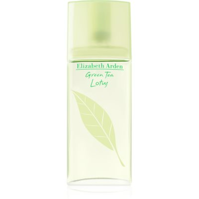 Elizabeth ArdenGreen Tea Lotus