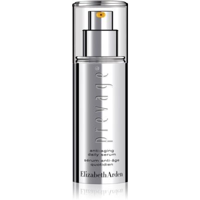 Elizabeth ArdenPrevage Anti-Aging Daily Serum