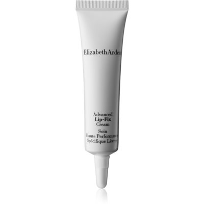 Elizabeth Arden Advanced Lip–Fix Cream primer per rossetto