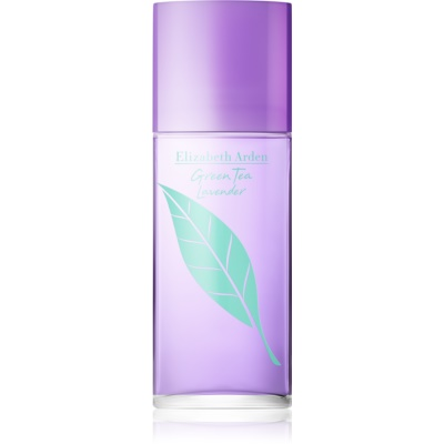 Elizabeth ArdenGreen Tea Lavender