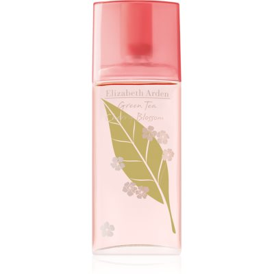 Elizabeth ArdenGreen Tea Cherry Blossom