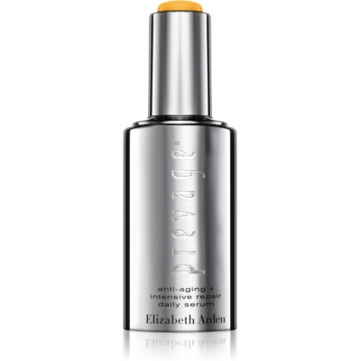 Elizabeth Arden Prevage Anti-Aging + Intensive Repair Daily Serum sérum anti-âge