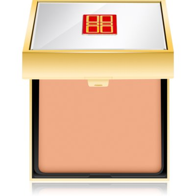 Elizabeth Arden Flawless Finish Sponge-On Cream Makeup fond de teint compact