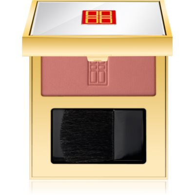 Elizabeth Arden Beautiful Color Radiance Blush blush illuminateur