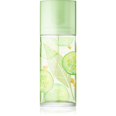 Elizabeth ArdenGreen Tea Cucumber