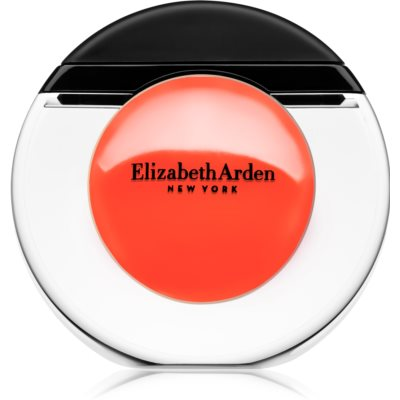 Elizabeth Arden Sheer Kiss Lip Oil rossetto labbra