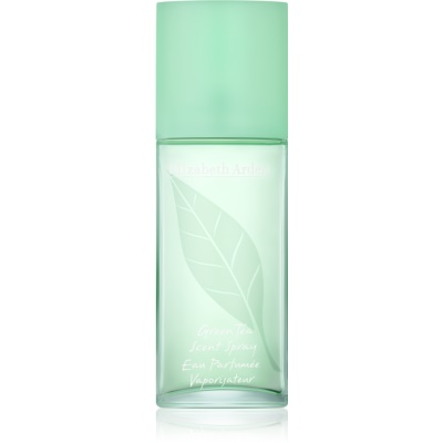 Elizabeth ArdenGreen Tea