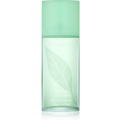 Elizabeth Arden Green Tea eau de toillete για γυναίκες