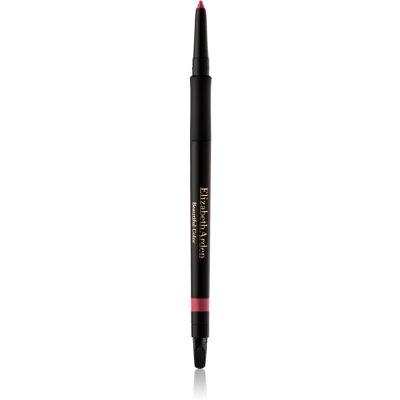 Elizabeth Arden Beautiful Color Precision Glide карандаш для губ с аппликатором