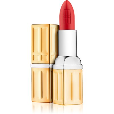 Elizabeth Arden Beautiful Color rouge à lèvres hydratant