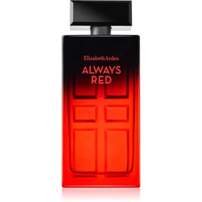 Elizabeth ArdenAlways Red