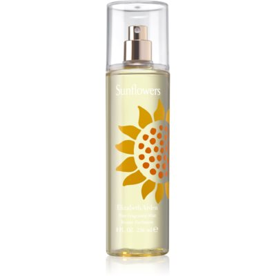 Elizabeth ArdenSunflowers Fine Fragrance Mist