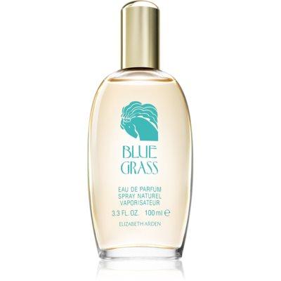 Elizabeth ArdenBlue Grass