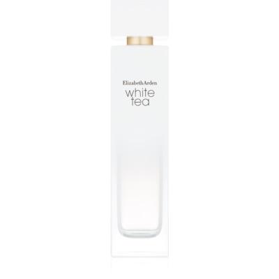Elizabeth Arden White Tea eau de toilette pentru femei