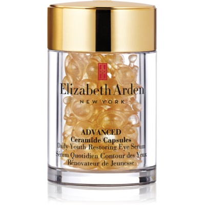 Elizabeth ArdenCeramide Advanced Daily Youth Restoring Eye Serum