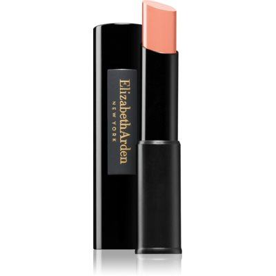 Elizabeth Arden Plush Up Lip Gelato rouge à lèvres gel
