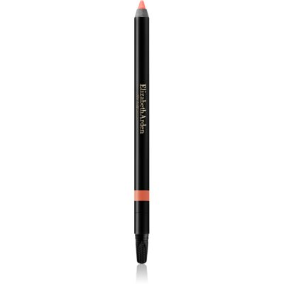 Elizabeth Arden Plump Up Lip Liner crayon à lèvres automatique