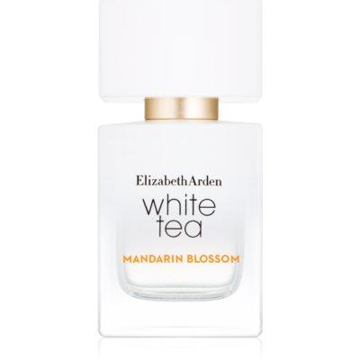 Elizabeth ArdenWhite Tea Mandarin Blossom