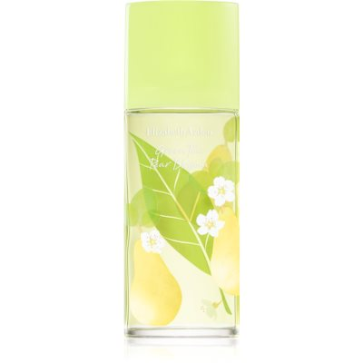 Elizabeth ArdenGreen Tea Pear Blossom