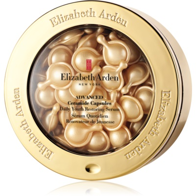 Elizabeth ArdenCeramide Daily Youth Restoring Serum