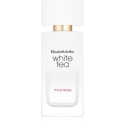 Elizabeth ArdenWhite Tea Wild Rose