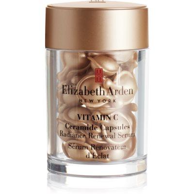 Elizabeth ArdenCeramide Vitamin C Capsules