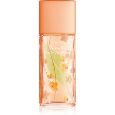 Elizabeth Arden Green Tea Nectarine Blossom toaletná voda pre ženy